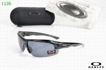 lunettes de soleil femme mode 2016,lunette de soleil pas cher 5 euro, lunettes a857be249b72
