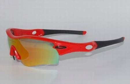 lunettes de soleil femme nouvelle collection 2014,lunettes de soleil ikks, lunettes de soleil 86fb2c56cbbf