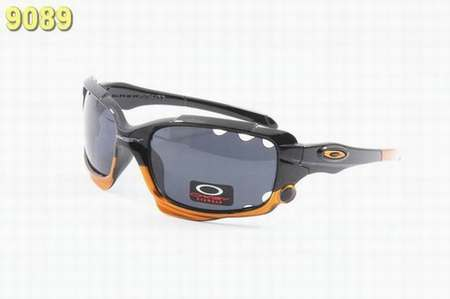 lunettes de soleil femme pucci,lunettes de vue femme swarovski,lunette en  ligne pas cher quebec 53c17c63e2f4