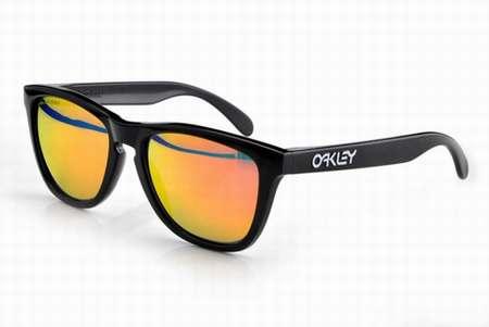 b2712bae2db34c lunettes de soleil femme rip curl,lunette lacoste homme cdiscount,lunettes  femme mode 2014