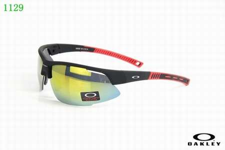 lunettes de soleil femme roberto cavalli 2012,lunette de soleil homme jumia, lunettes de a61b53b852c0