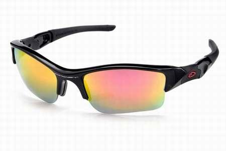 c7ba8f8b66562e lunettes de soleil homme electric,lunettes de soleil femme tunisie  prix,monture lunette femme slide