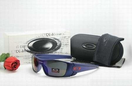 lunettes de soleil homme emporio armani collection 2012,lunette mk femme,lunettes  homme gucci c200efad558e