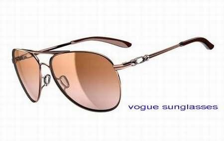 b04364803dcbc5 Soleil Soleil De Femme Curl Lunettes Lacoste Homme Cdiscount Rip lunette  lunette lunette PpUnT