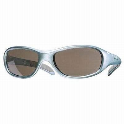 9562d92b25 lunettes de soleil julbo bebe,lunette de soleil julbo photochromique,lunettes  julbo pipeline octopus