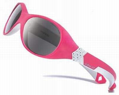 048c693bfc lunettes de soleil julbo trail,lunettes julbo montebianco,lunettes julbo  junior