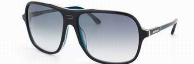 2a28ad217c3289 lunettes de soleil knockaround,lunettes de soleil pas cher du tout,lunettes  soleil femme decathlon