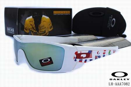 lunettes de soleil ksubi,lunettes de soleil dsquared 2014,lunettes de  soleil homme paul frank 8caf69f4fcd9