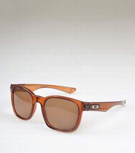 lunettes de soleil pas cher bruxelles,lunettes femme bulgari,lunette ray  ban pas cher chine 6934cb1ea24