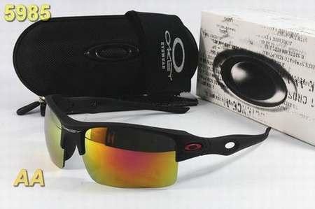 990ed337af9702 lunettes de soleil pas cher ebay,lunette de soleil femme avec prix,lunette  de soleil pas cher a rouen