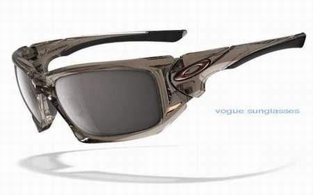 lunettes de soleil pas cher grossiste,lunettes de soleil femme forme masque,lunettes  pas cher en belgique cdbb2665d324