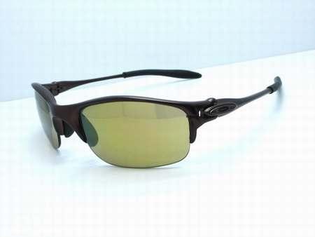 lunettes de soleil pas cher livraison gratuite,monture lunette femme quebec,lunette  soleil homme 5af4355bd045