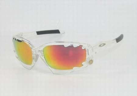 lunettes de soleil ray ban clubmaster pas cher,lunettes de soleil femme  christian dior,lunettes de soleil femme chanel ch 5210 q 501 3c 2f175d29c7f4