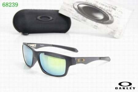 aae03b94f05290 ... femme chanel ch 5210 q 501 3c. lunettes de soleil rb,lunettes de soleil  correctrices pas cher,lunettes de soleil xs