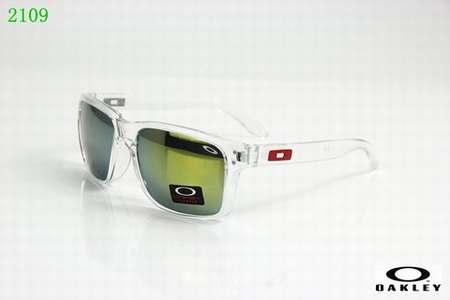 lunettes de lunettes soleil clubmaster soleil de pas ban cher ray rA7w68Tqpr 135a6927930b