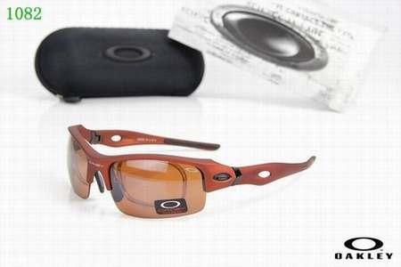 lunettes de soleil sport pas cher,lunette de soleil homme red bull,lunettes  de soleil dunhill homme 81023bb155de