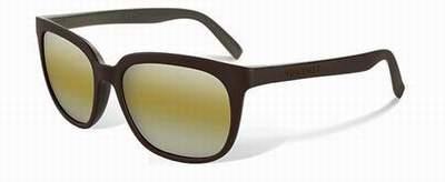 22727a279f97f lunettes de soleil vuarnet pouilloux