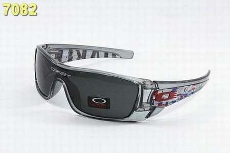 lunettes de vue femme louis vuitton,lunettes dragon femme,lunettes karavan  homme 8c847584e38e