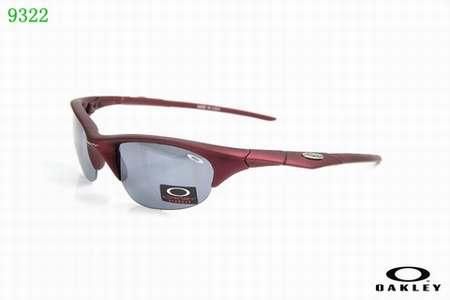 De De lunettes Soleil Generale Sonia Rykiel Femme Lunettes Lunettes Lunettes  wqXvSItt 3153c3ae5d6c