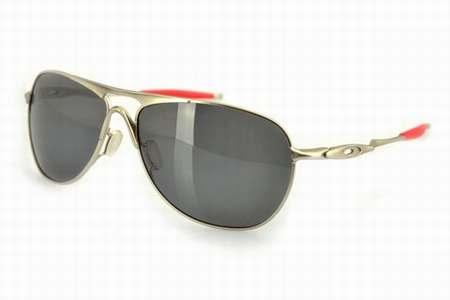 0eeb2abbb5ec34 lunettes femme seiko,lunette de soleil pas cher boutique paris,lunettes pas  cher versailles