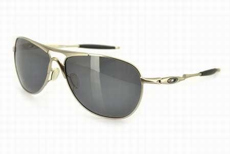 0e6cb67c1469e7 femme lunette soleil cdiscount femmes lunette lunettes fumees Iwxq4CTna