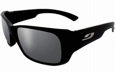 34fd07b352 lunettes julbo dust zebra,lunettes julbo suisse,julbo lunettes de glacier
