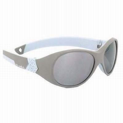 be80d51fa2 lunettes julbo typhoon,lunette julbo en promo,lunettes de soleil julbo fille