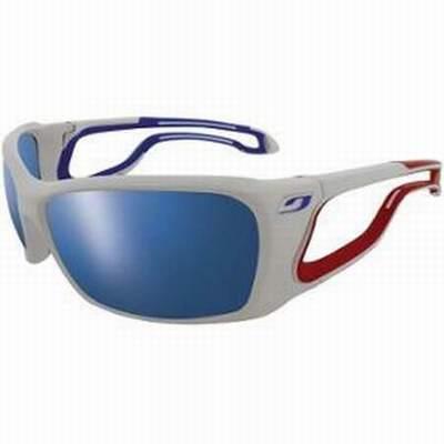 f6d65a5582 lunettes julbo vieux campeur,lunettes julbo alpinisme,lunettes julbo toon