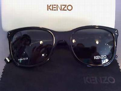 Femmes Y6gb7fy Vue Lunettes Lissac Collection Kenzo fYb67gy