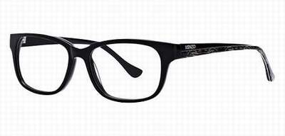 7cdff80b131 lunettes kenzo optical center
