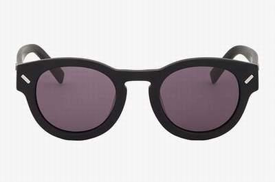 lunettes kenzo prix,lunettes de vue kenzo 2012,kenzo lunettes soleil homme 2fe0322fb735