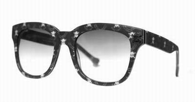 lunettes kollektion facebook,lunettes de soleil chanel collection perle, lunettes de soleil prada collection 91a86b13969d