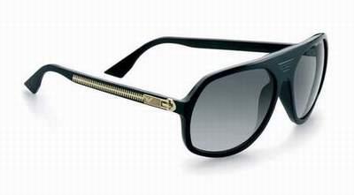 Soleil Soleil Krys Krys Krys Jeans Pepe Lunette Krys Dior lunettes Femme De  5Fxx14Z d329053ae521