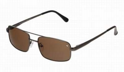 ade99fdb2a3fdc lunettes krys junior,krys lunettes de vue ray ban,lunette cassee krys