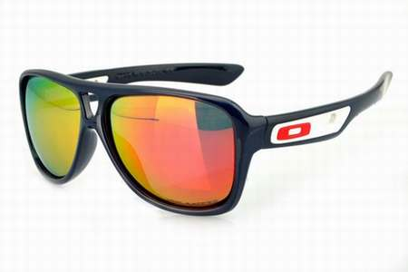 f57d118f1bb lunettes loupe femme