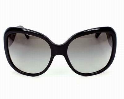7dc055aeaf657 lunettes marque versace