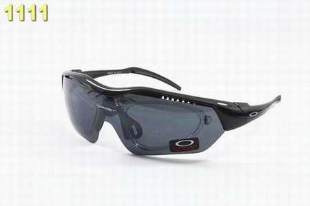 lunettes pas cher belfort,lunettes super femme,lunettes homme henry jullien 306ebbbe0874