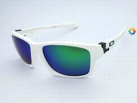 c04c734db5c62 lunettes pas cher sur marseille