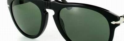 650f5e10d1c8af lunettes persol femme,taille lunettes de soleil persol,lunettes soleil  persol femme