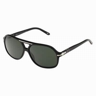 45fe64fd08b9a lunettes persol pas cheres