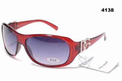lunettes soleil Dolce Gabbana sebastien loeb,copie lunette Dolce Gabbana  radar,lunettes de soleil vans 3abe079ab433