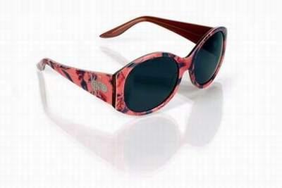 c57fb3d62f047a lunettes soleil kenzo femme,etui lunettes kenzo,lunette kenzo vue femme