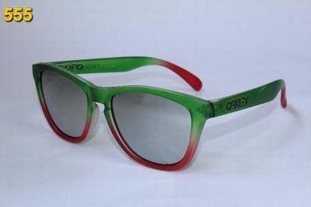 4e3583cc01d1 lunettes soleil maui jim pas cher,lunettes de soleil homme jules,lunettes  pas cher femme