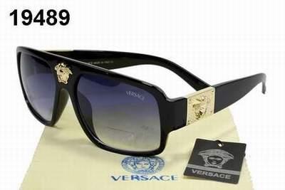 profiter de la livraison gratuite dernière remise une grande variété de modèles lunettes soleil versace 2013,lunette soleil versace pour ...