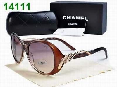 5cd091aeb7cbb7 lunettes theo belgique,lunette theo en ligne,les lunettes theo