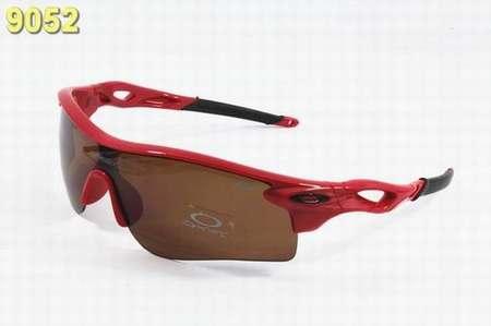 b794e75ba84fb5 lunettes trail femme,lunettes de soleil pilote femme ray ban,lunettes femme  pepe jeans