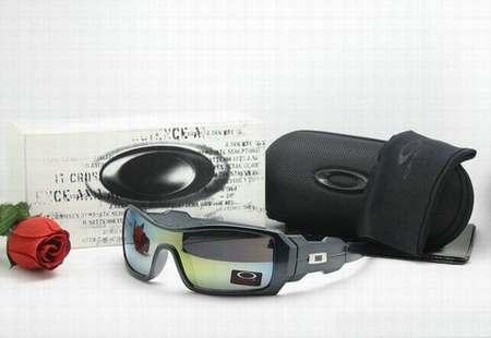 518deff8b54445 lunettes uv solarium pas cher,lunettes ray ban wayfarer femme,lunettes dita pas  cher