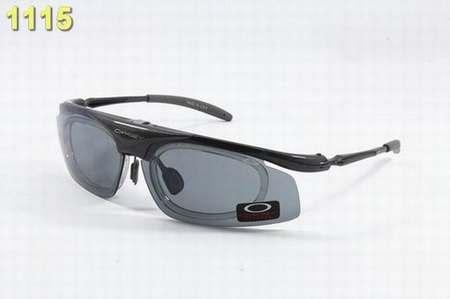 lunettes velo pas cher,lunettes de soleil homme exess,lunettes ray ban homme 2f0bd5c73e83