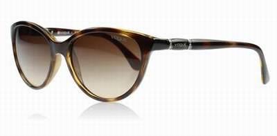 94323aabc802a3 lunettes vogue solaire,lunettes de vue vogue krys,lunettes de soleil vogue  vo2669s