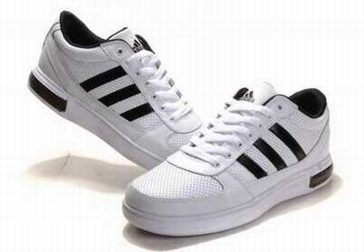 regarder ea5a8 f3b12 Meilleur Les Chaussure Adidas Adidas chaussure nouveaute T1FclKJ